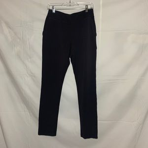 Women's Pendleton Slacks